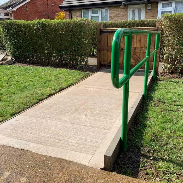 accessibility-adaptive-living-handrail-carlton-fabrication