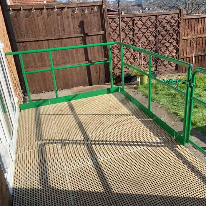 accessibility-raised-platform-carlton-design-fabrication