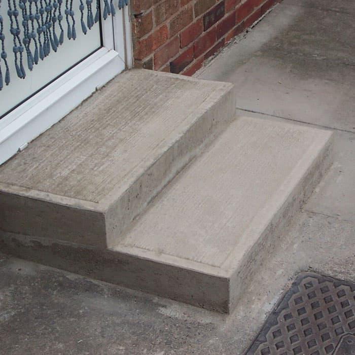 concrete-step-anti-slip-tampered-carlton-design-fabrication-v2