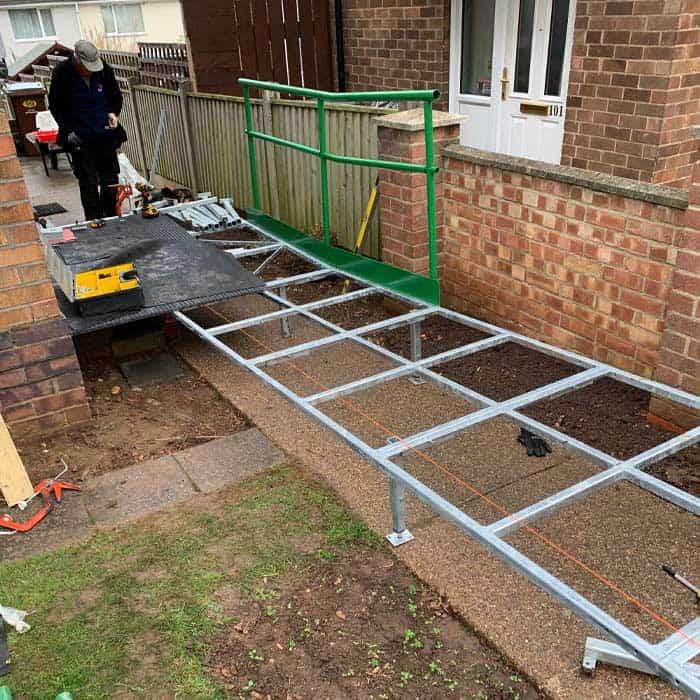 modular-ramp-step-platform-domestic-carlton-design-fabrication