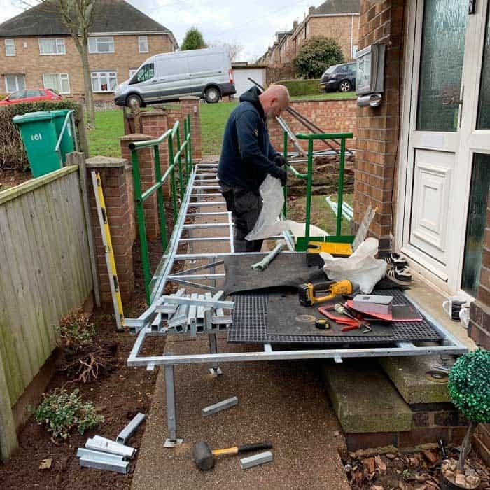 modular-ramp-step-platform-nottingham-carlton-fabrication