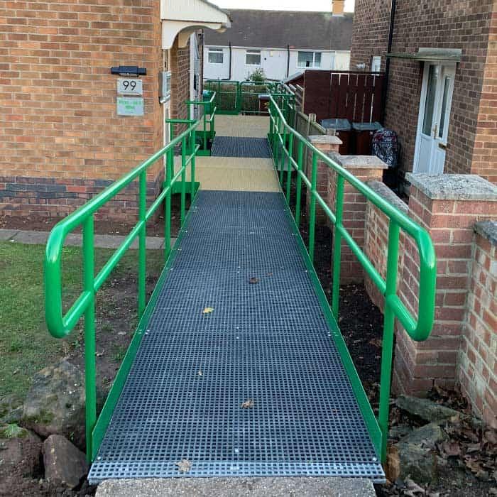 modular-steel-bridge-threshold-carlton-fabrication-nottingham