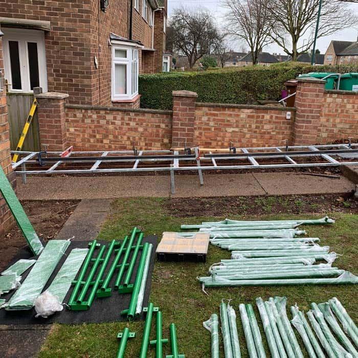 modular-steel-ramp-system-carlton-design-fabrication-nottingham